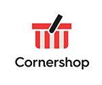 Corneshop