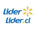 Lider.cl